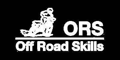 offroadskills