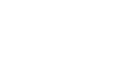 uphilloffroadschool